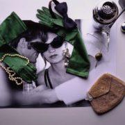 frugal fashion accessories