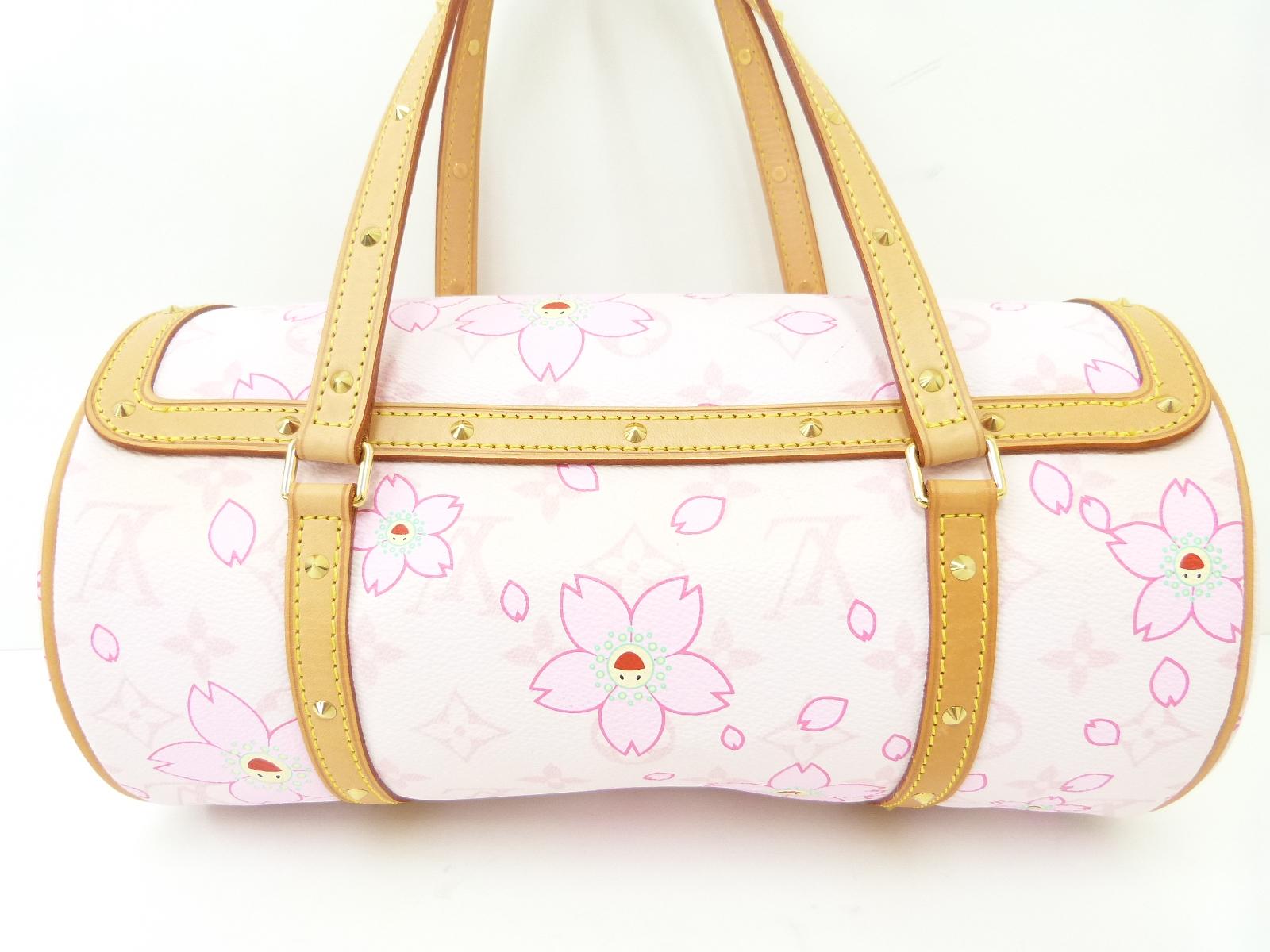 Louis vuitton takashi murakami jpg 1600x1200 Cherry blossom murakami 5ddef7ccd48e8